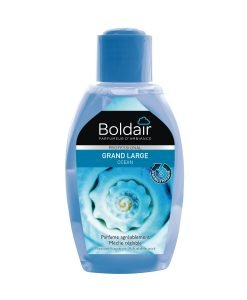 A 9180 Boldair Wick Ocean 375 Ml