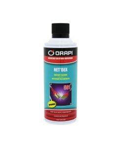 O 0501 Net'dex