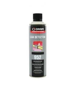 O 0952 Leak Detector