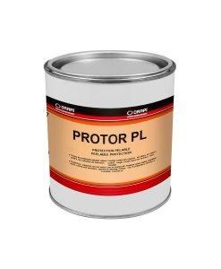 O 0967 Protr Pl